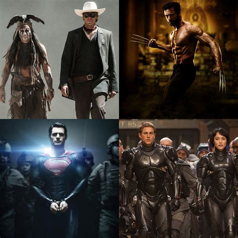 film fantasy action must watch movies in 2013 part 1 action and fantasy