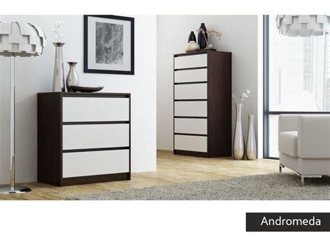 cassettiera per ingresso cassettiera moderna andromeda mobile 242 soggiorno