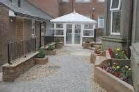 brookdale care home in bury bl9 6bx