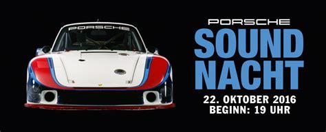 Porsche Museum Veranstaltungen by Veranstaltungen Im Porsche Museum Events An Einmaliger