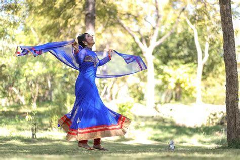 Candid Wedding Photographer ? Ahmedabad, Gujarat, India