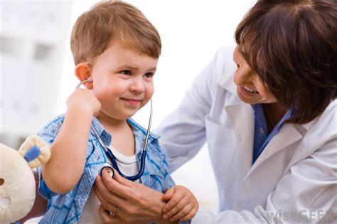 pediatrician salary healthcare salary world