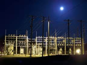 Home Decor Country power substation photo by glasscurtain photobucket