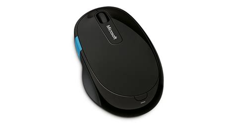 microsoft sculp comfort mouse sculpt comfort desktop ergonomic keyboard microsoft