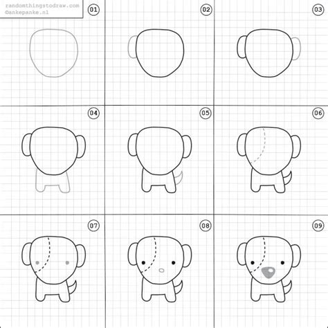 how to draw a random doodle 25 beautiful random things to draw ideas on
