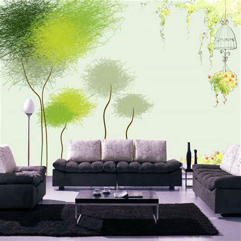 vogue wallpaper for bedroom vogue wallpaper for bedroom 28 images white and silver wallpaper contemporary