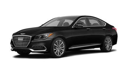 2019 Genesis Sport by 2019 Genesis G80 3 3t Sport Research Photos Compare And