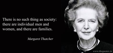 margaret thatcher quote the euroyankee blog news and views from across the pond