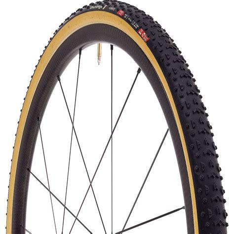 grifo tubular challenge grifo 33 cross tire tubular competitive cyclist
