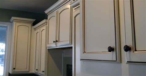kitchen cabinet refacing phoenix kitchen cabinet refinishing refacing phoenix arizona