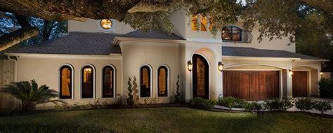 best home builders in houston best home builders in houston simple grand vista s in