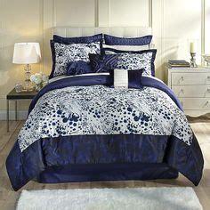 kardashian kollection bedding home sweet home on pinterest 20 pins