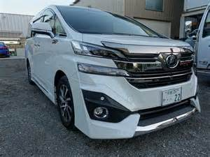 Tradecarview Used Car Japan Bmw All Tradecarview Autos Post