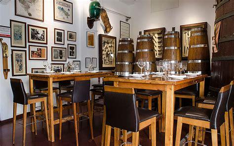 restaurante casa monta a valencia casa monta 241 a restaurantes en valencia tapas tradicional