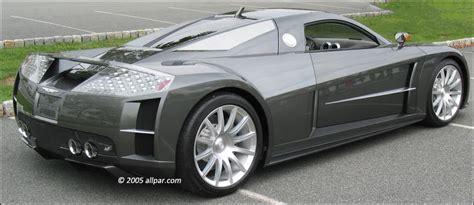 chrysler supercar me 412 chrysler me four twelve concept car