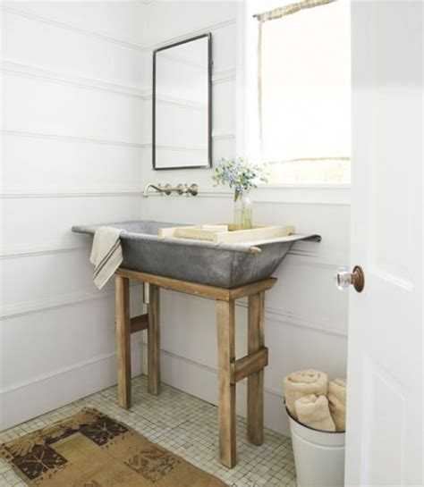 Small Cottage Bathroom Ideas 116 Best Bathroom Salle De Bain Images On