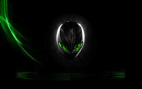 alienware background alienware wallpaper and background image 1900x1200 id
