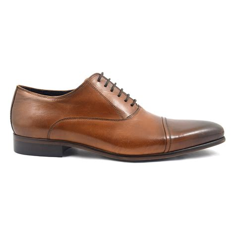 best place to buy oxford shoes oxford shoes buy 28 images classic buy massimo matteo