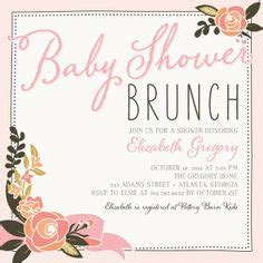 Coed Baby Shower Etiquette by 1000 Images About S Baby Shower Ideas On