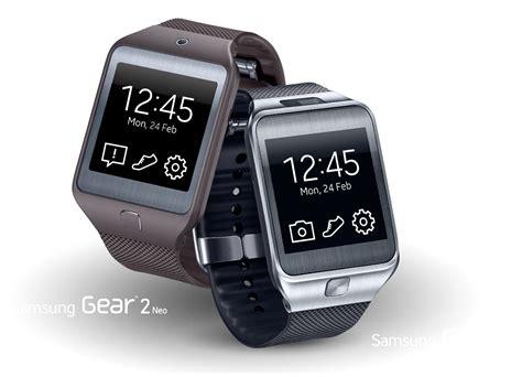 Samsung Gear 2 Kaufen 2346 by Samsung Gear 2 Kaufen Samsung Gear S2 Im Test Ifa