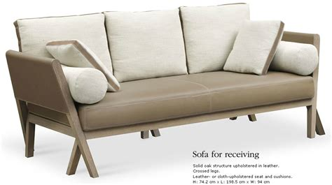 Hermes Furniture by Hermes Furniture Design Lifestyle