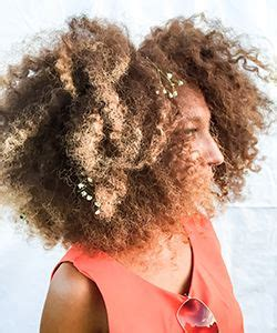 top notch hair cuts gainesville curly hair salons naturallycurly com