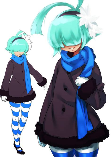 design winter clothes winter clothes by nasoshi on deviantart