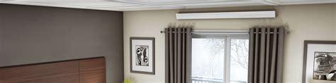 chauffage radiant plafond chauffage 233 lectrique sp 233 cialiste lizotte 201 lectrique