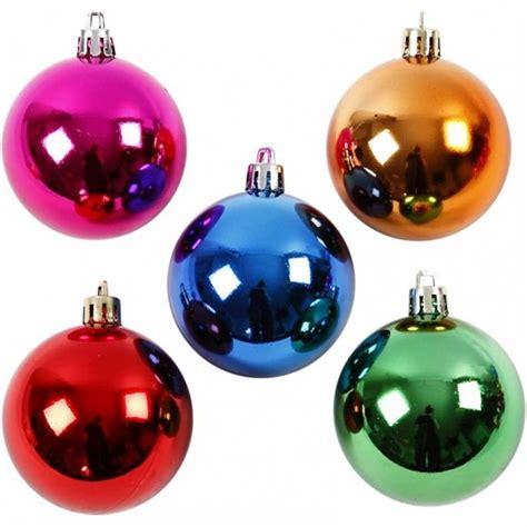 weihnachtsbaum kugeln weihnachtsbaumkugeln kr 228 ftige farben weihnachtskugeln