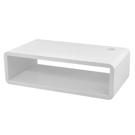 Sky Box Shelf White by Cube Shelf Unit Promotion Shopping For Promotional