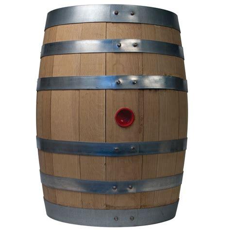 barrel mill premium oak barrels 10 gallon midwest supplies - 10 Gallon Barrel