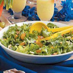 Salad Flower 3 Liter 1000 images about luau ideas on luau