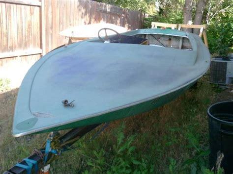 eagle boat trailer prices banshee boat for sale