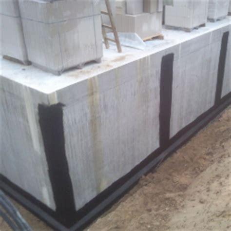 haarrisse im beton betonkeller