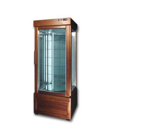 groupe seda refrigeration seda refrigeration