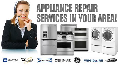 Appliance Repair Tarzana Appliance Repairtarzana Appliance Repair Same
