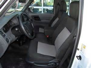 2011 ford ranger camouflage seat covers
