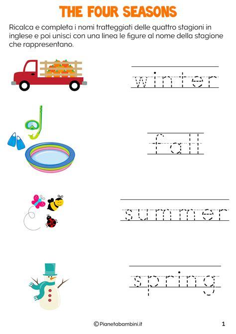 culla fino a quanti mesi lettino per bambini traduzione inglese schede didattiche