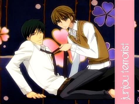 junjo romantica junjou romantica wallpaper junjou romantica wallpaper