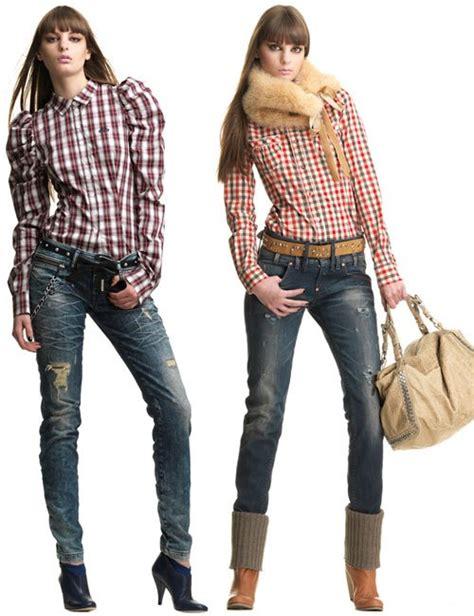 imagenes de blusas vaqueras blusas y moda 187 blusas vaqueras para dama 4