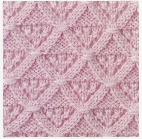 knit lace stitches lace knitting stitch 35 lace knitting stitches