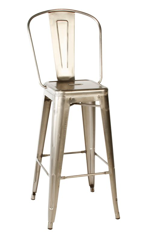 Cafe Style Bar Stools by Cafe Bar Stool Rental Bright Rentals
