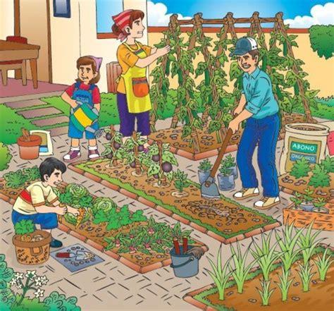 imagenes satelitales para agricultura agricultura animada www pixshark com images galleries
