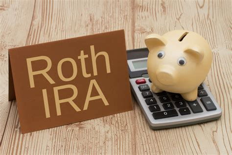 Mba Roth Ira the many benefits of a roth ira upal physicians