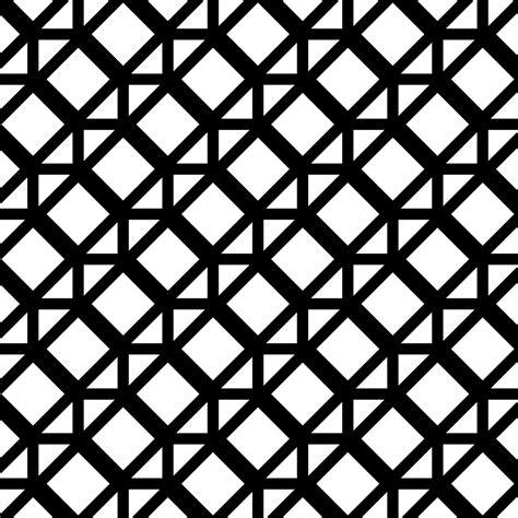 design pattern vba dai 323 visual design literacy william pauley visual