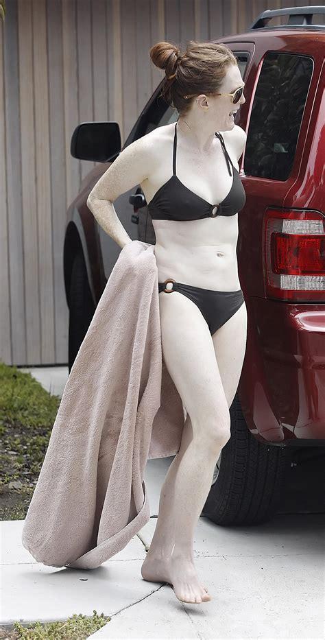 pubic hair disappearing pubic hair bikini slip hot girls wallpaper