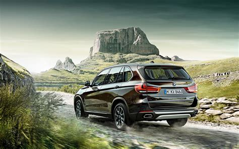 bmw south county f15 2014 bmw x5 wallpapers and town country bmw