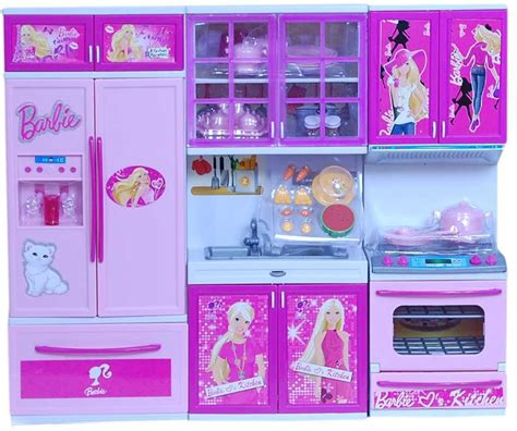 the big doll house movie online dolls doll houses price list in india november 2017 buy dolls doll houses online