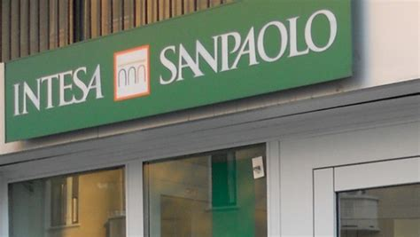 Banca Popolare Vicenza Home Banking by Italy Steps In To Rescue Banca Popolare Di Vicenza And