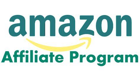 amazon affiliate uk amazon affiliate program how to earn money online